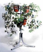Подставка для цветов Вита