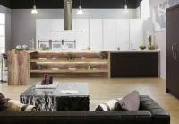 Мебельная система Woody