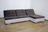 Угловой диван Benefit 1 (Бенефит 1)
