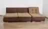 Угловой диван Benefit 2 (Бенефит 2)